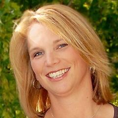 Nancy McMillin